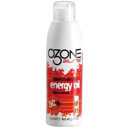 Ozone Energy Oil