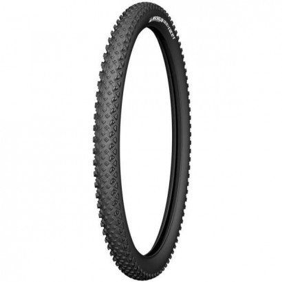 Michelin Wildrace R 29x2.1 Tubeless Ready