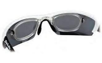 Kit optico Spiuk