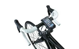 Funda de Movil Topeak Dry Bag Iphone 4 SE