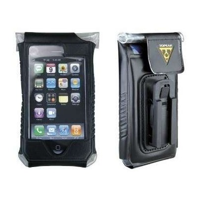 Funda de Movil Topeak Dry Bag Iphone 4 SE