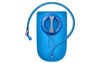 Bolsa de hidratación Camelbak Crux 1.5L
