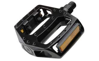 Juego de pedales Eltin Aluminio BMX