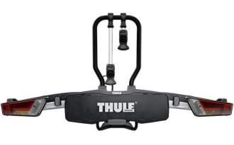 Thule EasyFold XT