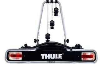 Thule EuroRide 3 Bicis