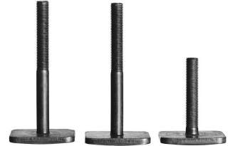 Thule adaptador T-Rack ProRide
