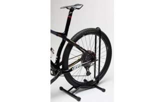 Soporte de bicicletas Vader