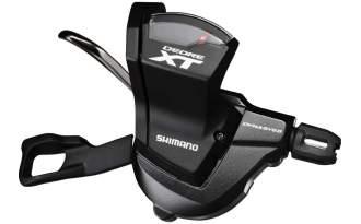 Mando derecho Shimano XT 11v M8000