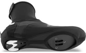 Botin Spiuk XP M2V