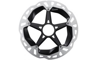 Disco Shimano XTR MT900