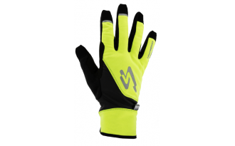 Guantes Spiuk XP M2V Light
