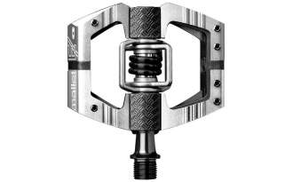 Pedales Crankbrothers Mallet E LS