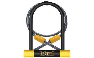 Candado Onguard U-lock...