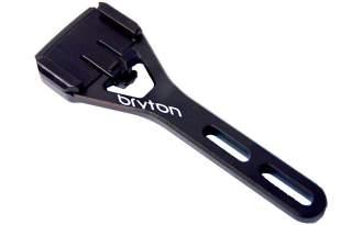 Soporte Race Bryton