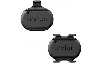 Sensor dual pack Bryton