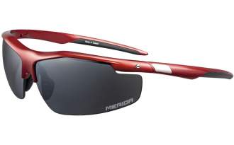 Gafas Merida Race Roja