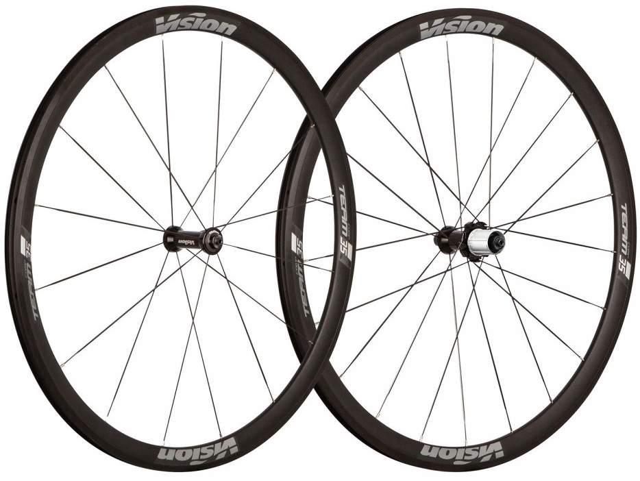 [Imagen: ruedas-vision-team-35-comp-sl.jpg]