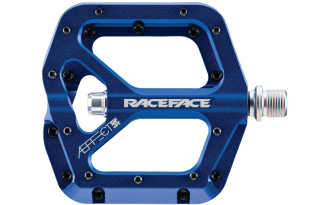 Pedales RaceFace Aeffect