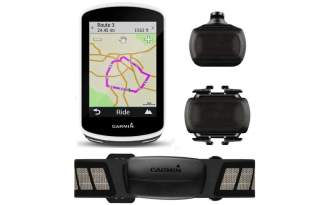 Garmin Edge 1030 Pack