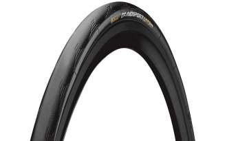 Cubierta Continental Grand Sport Race Plegable