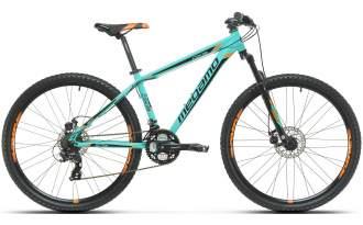 Bicicleta Megamo DX3 2020