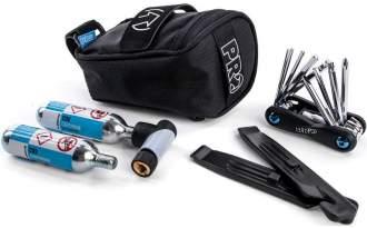 Kit Pro Combi pack