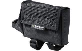 Bolsa para cuadro Topeak...