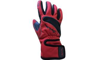 Guantes Spiuk XP Winter...