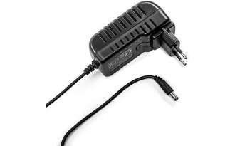 Cable Elite de alimentación rodillos
