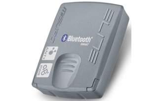 Sensor Elite Misuro B+ compatible Novo y Qubo