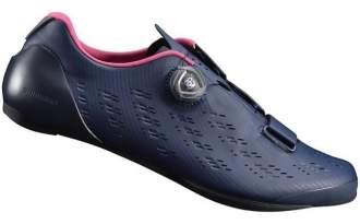 Zapatillas Shimano RP901