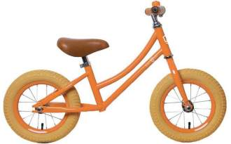 Bicicleta Rebel Kidz Air