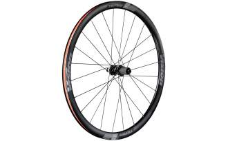 Ruedas Vision Team 35 Disc Tubeless