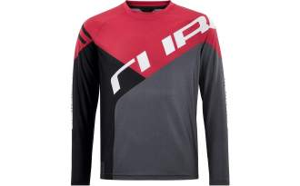 Maillot Cube Junior