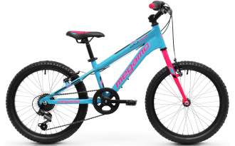 "Bicicleta Megamo 20"" Air Girl 2020"