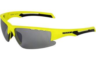 Gafas Eltin Beat