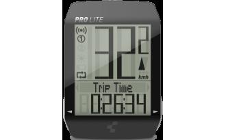 Cube Pro Lite Wireless