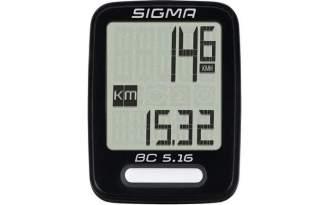 Sigma BC5.16