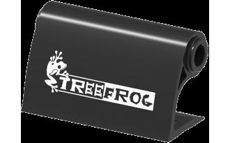 Base TreeFrog para eje...