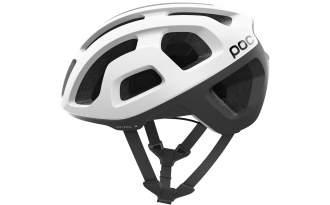 Casco Poc Octal X Spin
