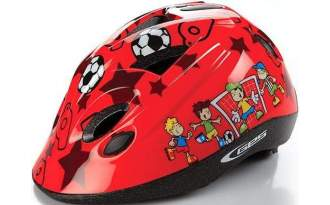 Casco Ges Doky