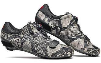 Zapatillas Sidi Sixty Limited Edition