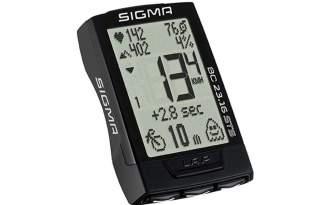 Sigma BC 23.16