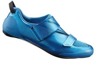 Zapatillas Shimano TR901