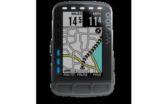 Wahoo GPS Elemnt Roam