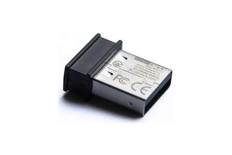 Conector SARIS Para Rodillos Smart