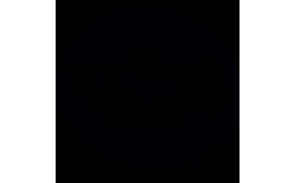Llave Bielas Shimano TL-FC16