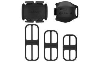 Sensor Garmin Velocidad/Cadencia 2 Bluetooth/ANT+