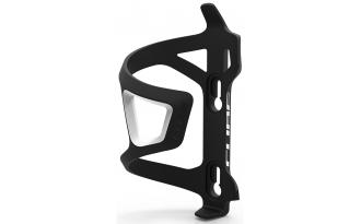 Portabidón Cube Sidecage HPP