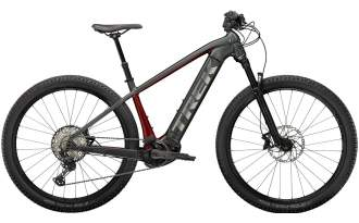 Bicicleta Trek Powerfly 7 2021